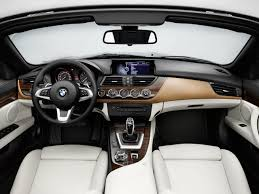 BMW 3 Series bmw z4 matte : LeaseBusters - Canada's #1 Lease Takeover Pioneers - BMW Z4 to get ...