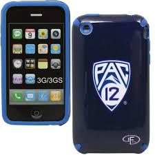 iphone 3g. pac-12 helmetz hard iphone 3g/3gs case iphone 3g