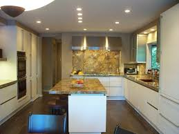 Track Lighting For Kitchen Island Contemporary Kitchen Design Scottsdale Paula Berg Design