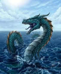 """Résultat de recherche d'images pour """"serpents de mer"""""""