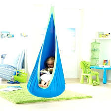 kids reading chair um size of lounge chairs furniture get group for s r