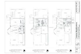 online office planner. Office Layout Planner Home Pleasing Online Inspirations Throughout X Furniture