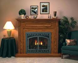 empire gas fireplace gas fireplace empire direct vent premium corner gas fireplace encourage free standing vent empire gas fireplace