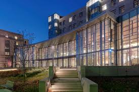 Mit Sloan Follows Wharton Hbs In Offering Mba Courses