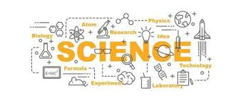 Science Banner Vector Art, Icons, and Graphics for Free Download