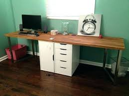 antique home office desk. Small Pine Computer Desk Antique Desks Hardwood Office To Buy White Home O