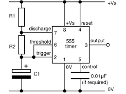motor rtd wiring diagram images this simple 555 timer projects for more detail please source