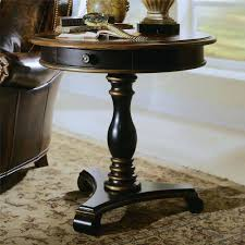 ideal living furniture. Hooker Coffee Tables Fit For Your Living Space Furniture Ideal Room Ridge And Table Sets Ch N