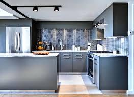 kitchen tiles design chic kitchen wall tile ideas kitchen unique kitchen tile ideas unique kitchen tile designs kitchen tiles design india