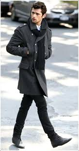 pea coat for mens pea coat it can be as long as you want it to pea coat for mens