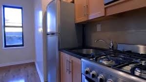 Captivating Apartment : Bedroom Apartments The Bronx Apt For Rent Owner Affordable Cool  With Utilities Included One Studio Room Apartment Single Two Bdrm Pet  Friendly ...