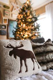 best 25 moose decor ideas