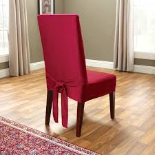 fabric covered dining room chairs uk. slipcovers for dining room chairs with arms seat covers chair target fabric covered uk r