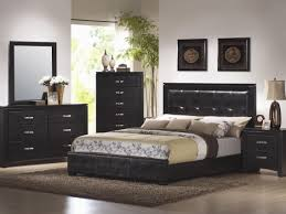 Bobs Furniture Kitchen Sets Glorious Bedroom Sets Furniture Stores Tags Bobs Furniture