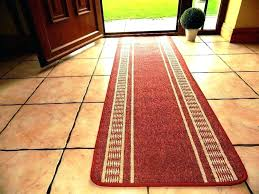 coffee kitchen rugs for throw black and red decor