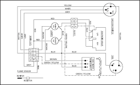 ar are hb electrical supply 3 internal wiring diagram