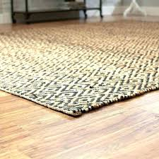 baseball rugs baseball area rugs field rug home depot com baseball rugs for baseball bathroom rugs