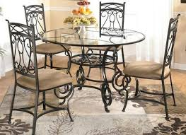 glass centerpieces for dining room tables full size of dining room