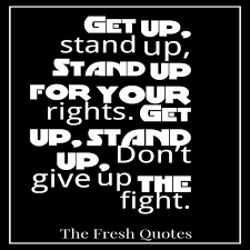Fight For Your Life Quotes Fight for Life Quotes Images 72