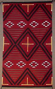 navajo rug old style c006288 jpg