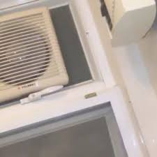 related to basement air conditioner no window basement air conditioner16