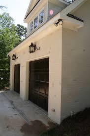 garage door lightsGarage Door Light And Garage Door Opener For Lowes Garage Door
