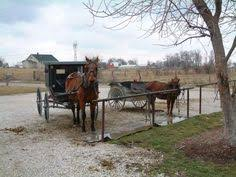 the amish are an great example of a subculture they live in  amish country country life country living res life