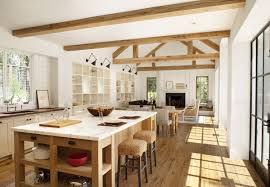 interesting decorating modern farmhouse interior design ideas