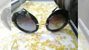 <b>Очки Dolce&Gabbana</b> Sonnenbrille <b>Sunglasses</b> DG6105 купить в ...