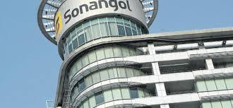 Afbeeldingsresultaat voor sonangol