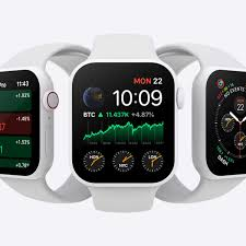 Tether bitcoin ethereum dogecoin ripple binance usd litecoin binance coin bitcoin cash tron cardano vechain bittorrent eos polkadot usd serum hedera hashgraph dent sushiswap bitcoin bep2 just tezos bitcoin gold siacoin enjin coin usdk matic network nem huobi btc sun iota. How To Track Cryptocurrency Prices On Your Apple Watch