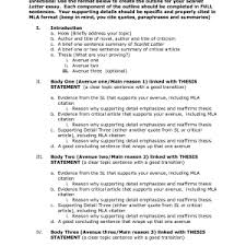 thesis for an analysis essay analytical thesis statement response essay thesis literary response essay how to write a lit outline format template
