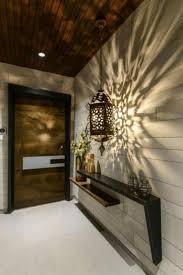 Main Entrance Foyer Designs 42 Stunning Modern Entryway Design Ideas Foyer Design