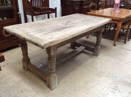 French Farmhouse Dining Table Dining Tables Archives French Antiques Melbourne English