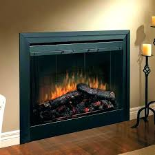 classicflame 36eb110 grt 36 traditional built in electric fireplace insert classic flame classic flame 36eb110 grt