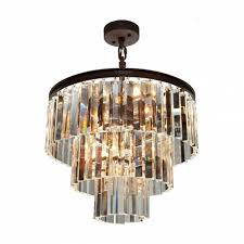 artcraft lighting ac10403 el dorado 3 light chandelier lowe s canada throughout spectacular artcraft lighting for