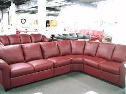 Natuzzi by Interior Concepts Furniture  2010  July