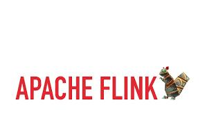 apache flink logo. apache flink; 10. apache flink logo