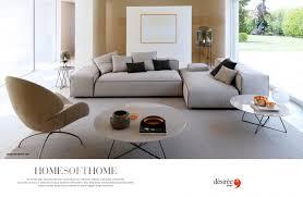 desiree furniture. Desiree Furniture R