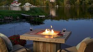 outdoor rhode island