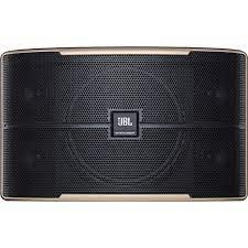 Loa Karaoke JBL Pasion 12 chính hãng, giá rẻ, trả góp 0%