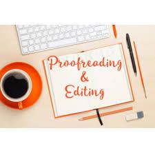 opinion essay about pet zasady pisania