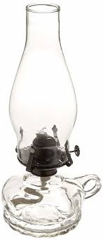 lamplight farms 110 chamber oil lamp 20 86