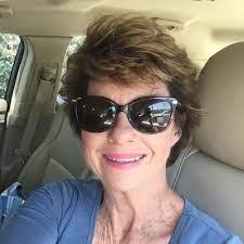 Cathy Hays (@sammiemomx4) | Twitter