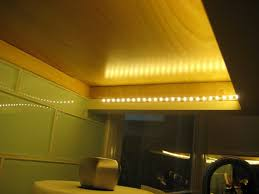 under cabinet lighting for kitchen. Cabinet Ideas:Lighting : Kitchen Strip Lights Led Under Lighting Tape Within Sophisticated For