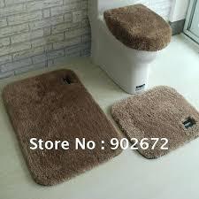 brown bath rugs acrylic bathroom rug toilet lid set bath mats 4 piece bath brown bath brown bath rugs