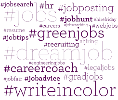 job search tips write in color resumes tips for online job search los angeles