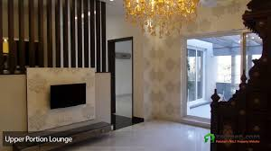 Fire Place Designs In Lahore Brand New Furnished Corner Bungalow With Full Basement For Sale In Dha Phase 3 Block Z Lahore