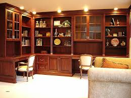 custom office desks for home. Custom Office Furniture Perth Fresh Articles With Made Home Fice Tag Desks For