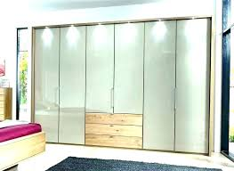 glass closet doors home depot wardrobes wardrobe glacier country collection puritan modern sliding for bedrooms h how portable frosted